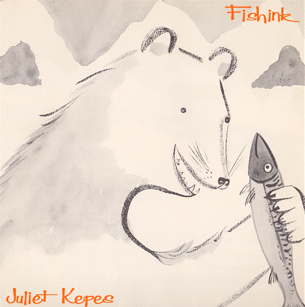 Fishinkblog 7450 Juliet Kepes 12