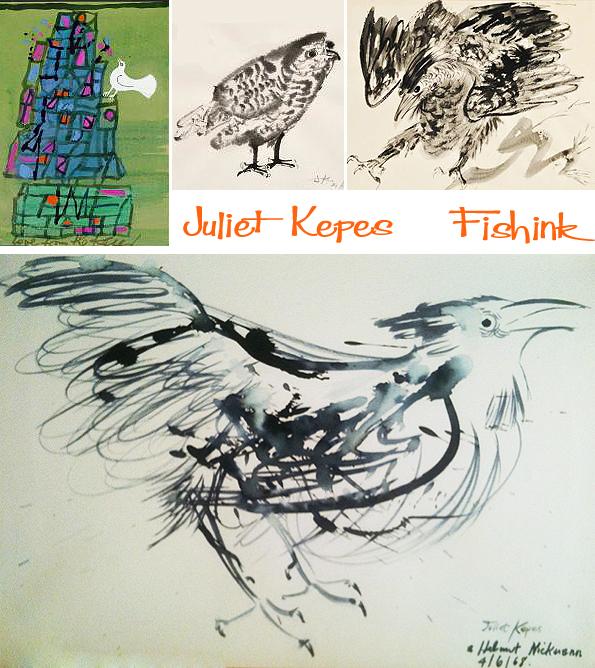 Fishinkblog 7451 Juliet Kepes 13