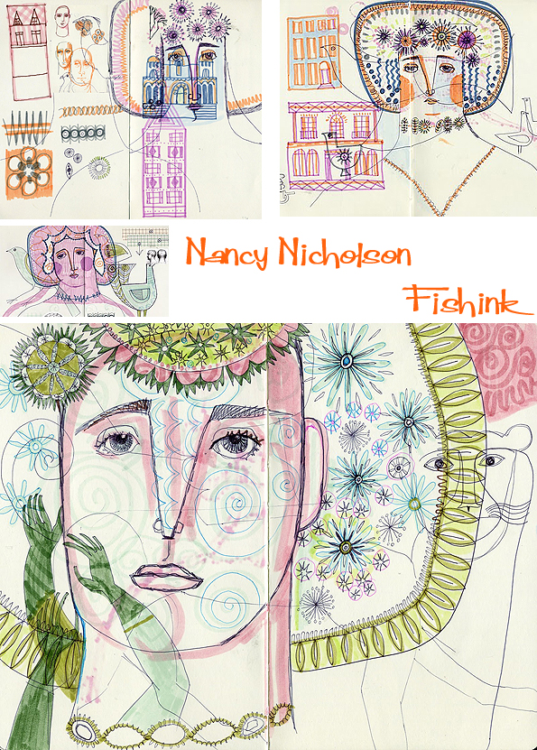 Fishinkblog 7454 Nancy Nicholson 2