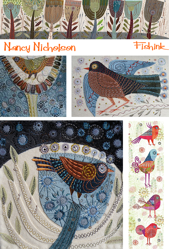 Fishinkblog 7463 Nancy Nicholson 11