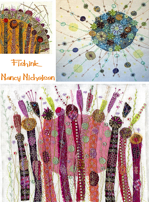 Fishinkblog 7464 Nancy Nicholson 13