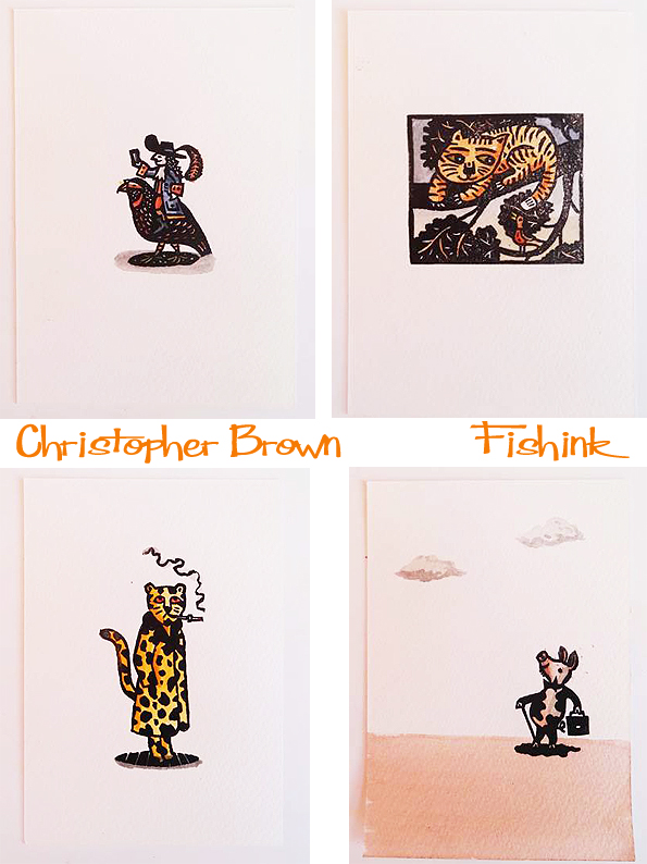 Fishinkblog 7471 Christopher Brown