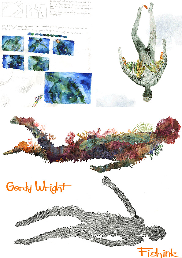 Fishinkblog 7473 Gordy Wright 2