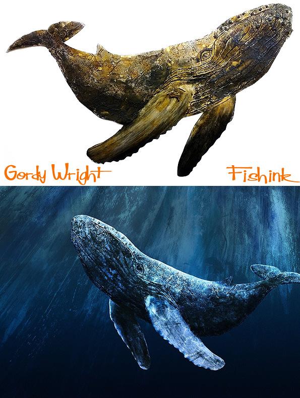 Fishinkblog 7474 Gordy Wright 3