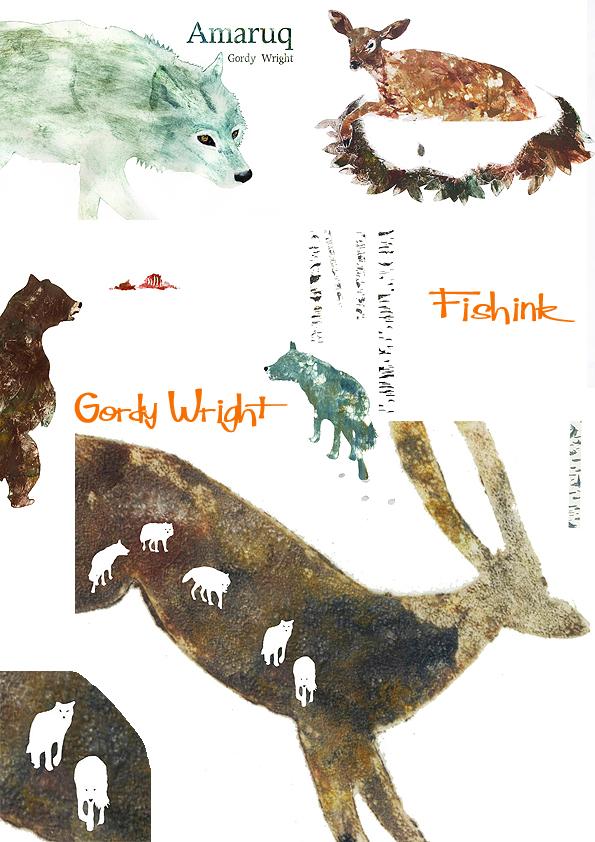 Fishinkblog 7476 Gordy Wright 5