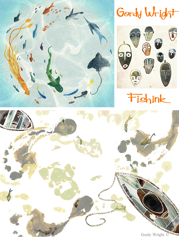 Fishinkblog 7480 Gordy Wright 9