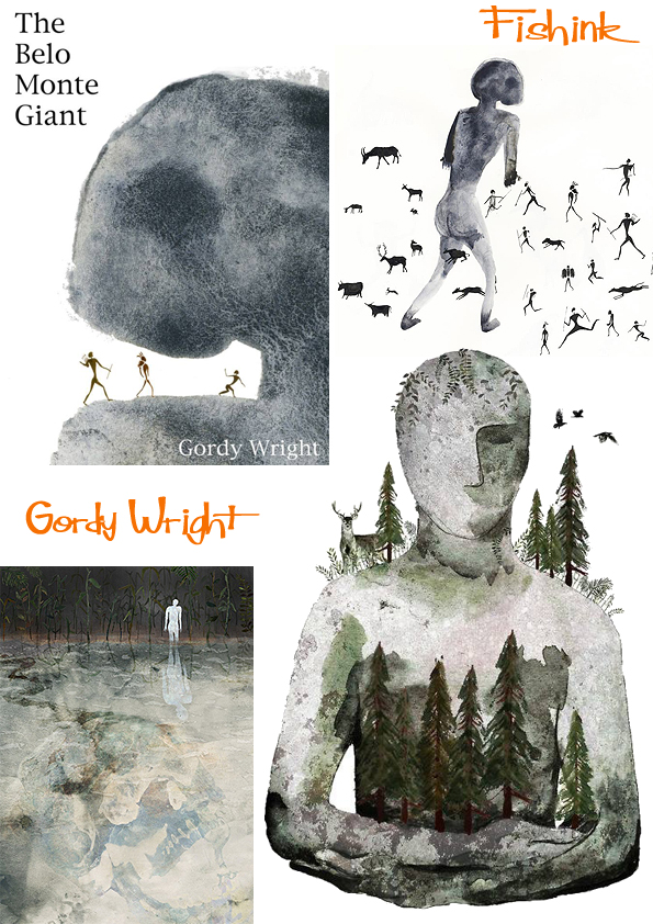 Fishinkblog 7482 Gordy Wright 11