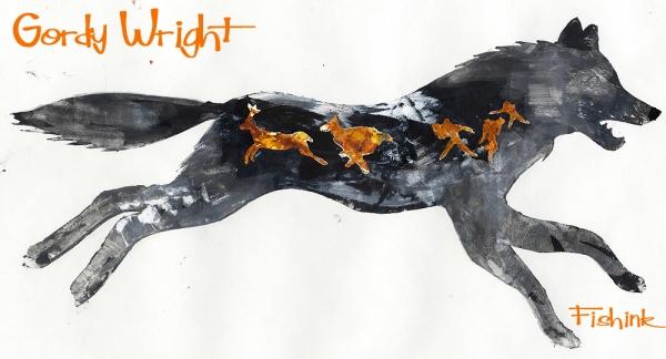 Fishinkblog 7485 Gordy Wright 14