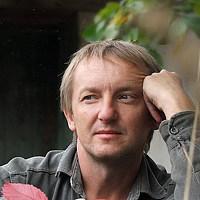 Fishinkblog 7494 Vyacheslav Mishchenko 1