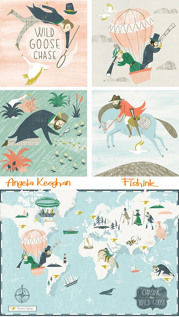 Fishinkblog 7500 Angela Keoghan 1