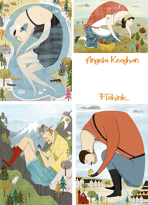 Fishinkblog 7503 Angela Keoghan 4