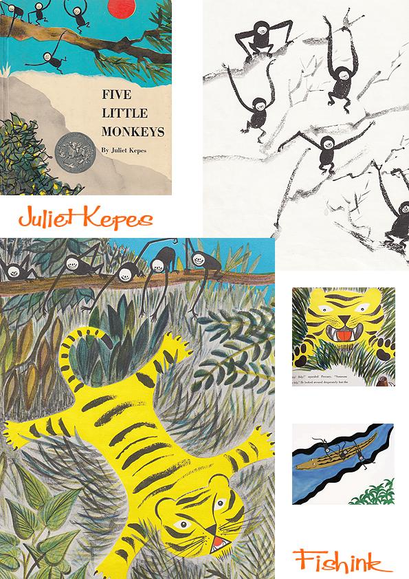 Fishinkblog 7440 Juliet Kepes 2