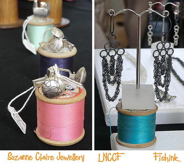Fishinkblog 7525 Suzanne Claire LNCCF 11