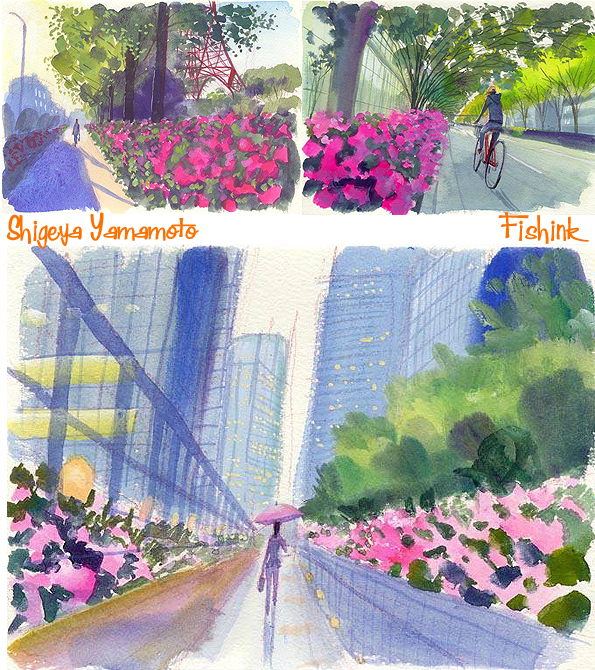Fishinkblog 7532 Shigeya Yamamoto 11