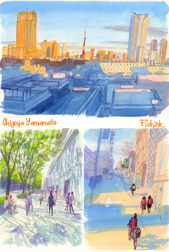 Fishinkblog 7532 Shigeya Yamamoto 12