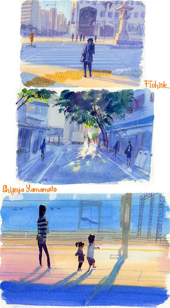 Fishinkblog 7532 Shigeya Yamamoto 8