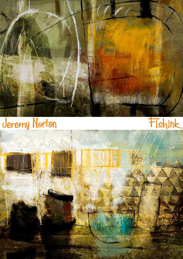Fishinkblog 7538 Jeremy Norton 1