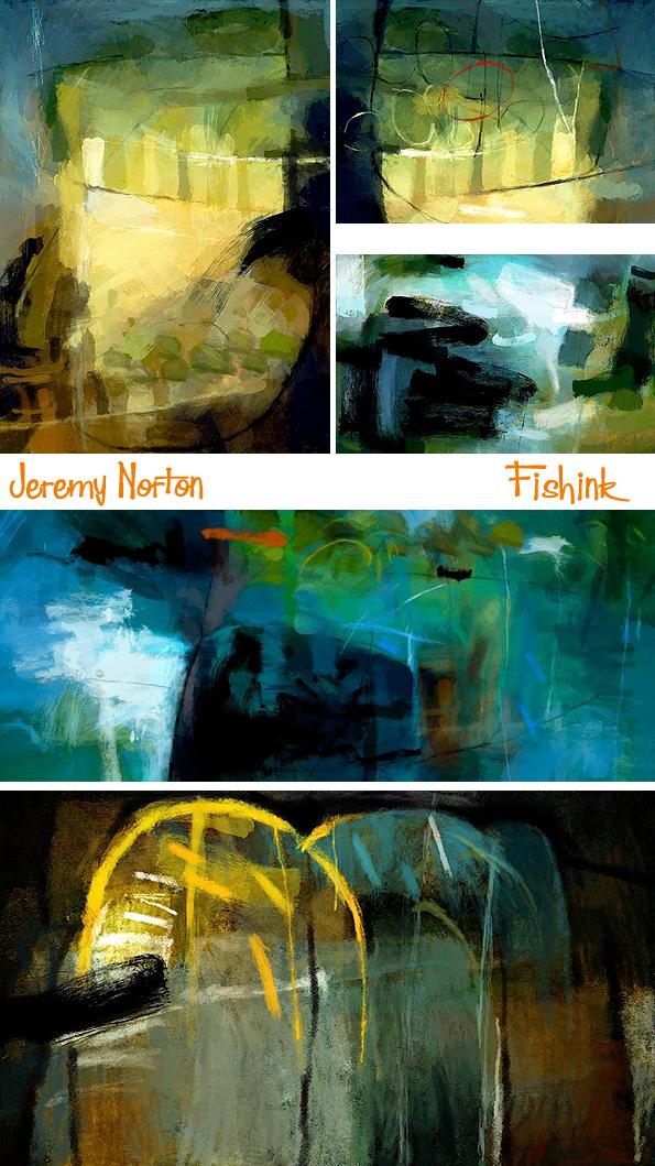 Fishinkblog 7540 Jeremy Norton 3