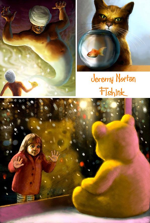 Fishinkblog 7544 Jeremy Norton 7