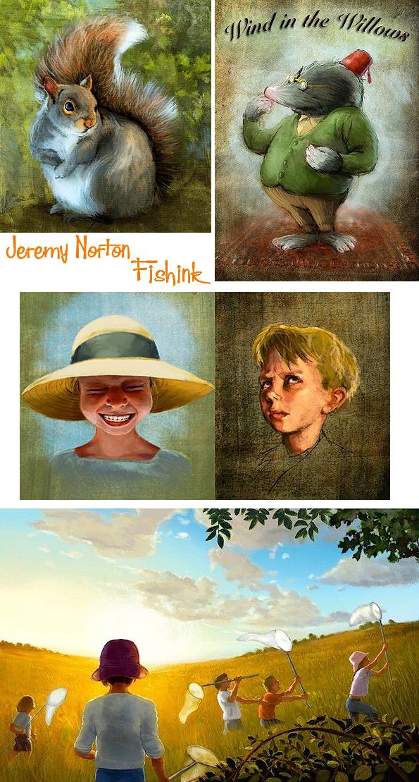 Fishinkblog 7545 Jeremy Norton 8