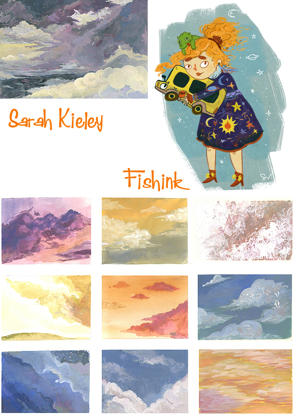 Fishinkblog 7549 Sarah Kieley 1