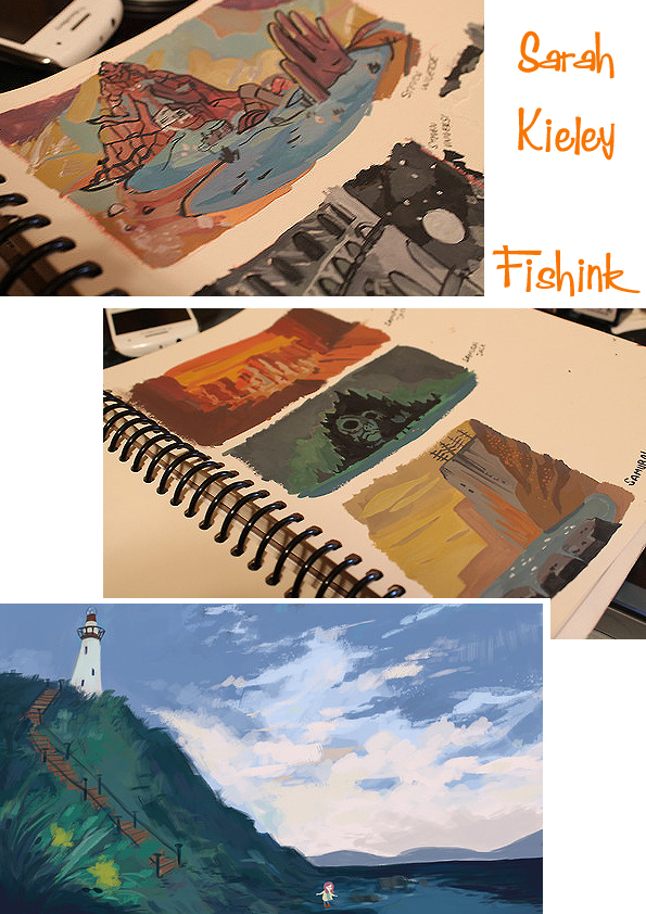 Fishinkblog 7551 Sarah Kieley 3