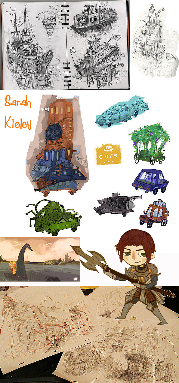 Fishinkblog 7553 Sarah Kieley 5
