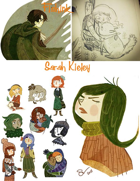 Fishinkblog 7555 Sarah Kieley 7
