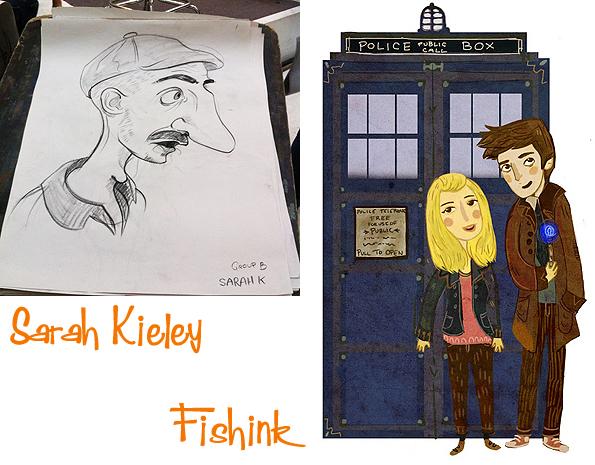 Fishinkblog 7557 Sarah Kieley 9