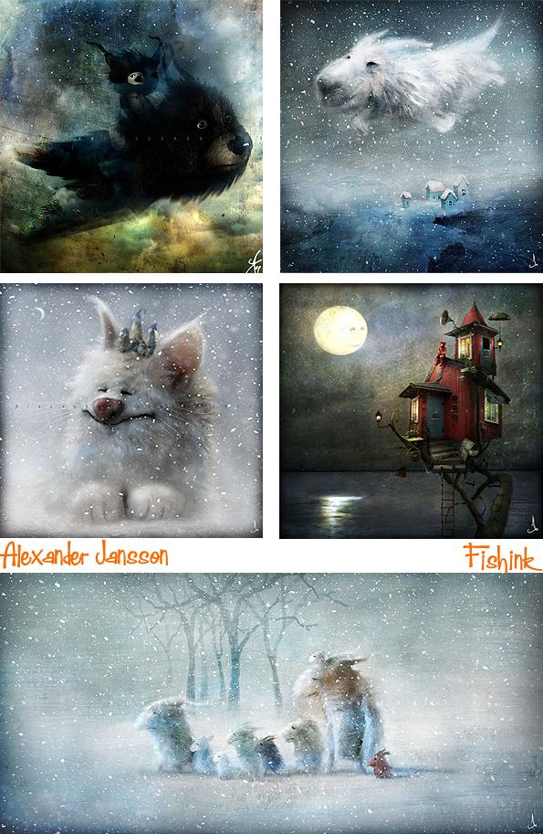 Fishinkblog 7561 Alexander Jansson 3