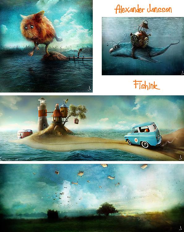 Fishinkblog 7565 Alexander Jansson 7