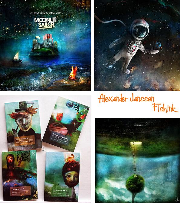 Fishinkblog 7566 Alexander Jansson 8