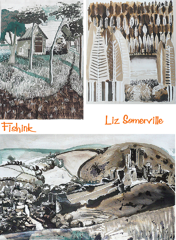 Fishinkblog 7568 Liz Somerville 2