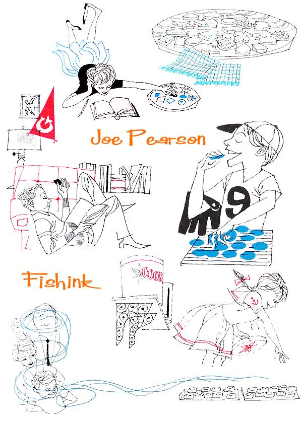 Fishinkblog 7589 Joe Pearson 1