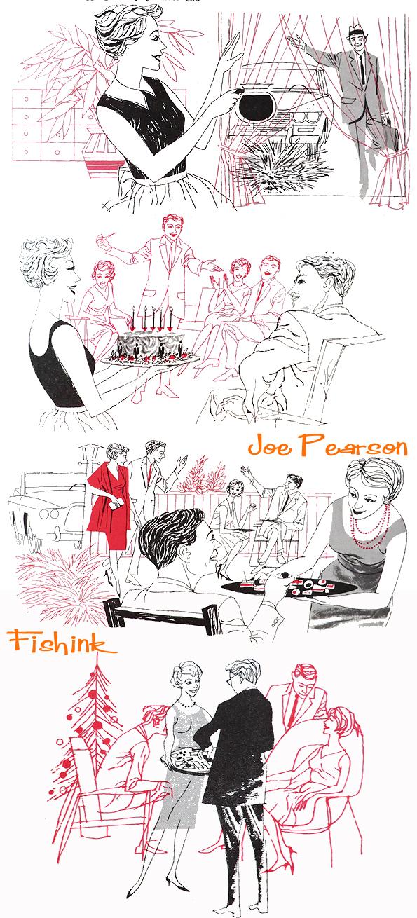 Fishinkblog 7594 Joe Pearson 6