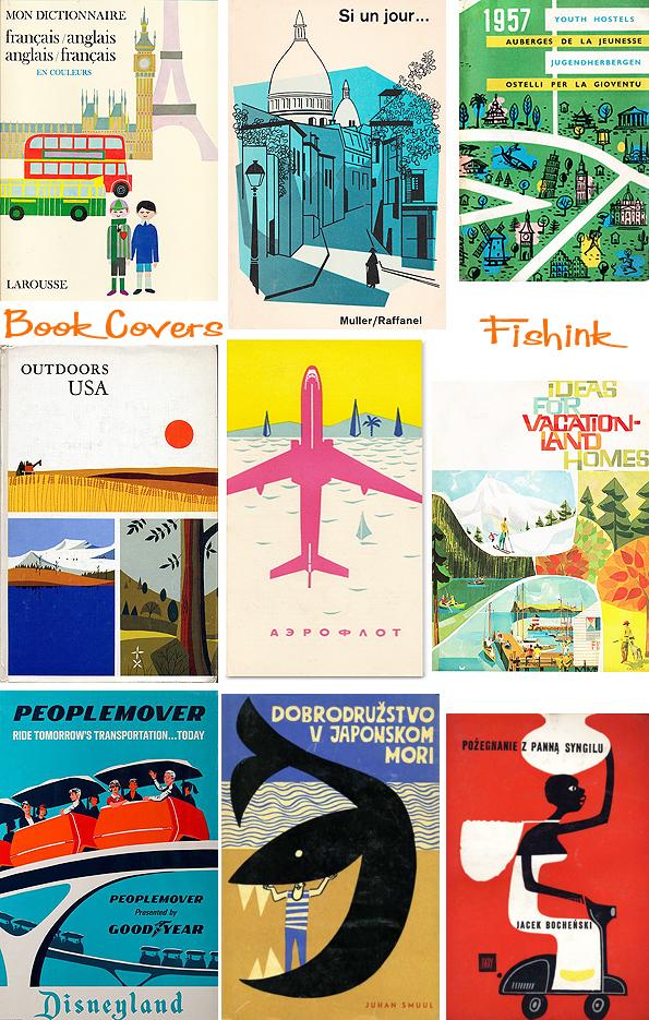 Fishinkblog 7624 Book Covers 2