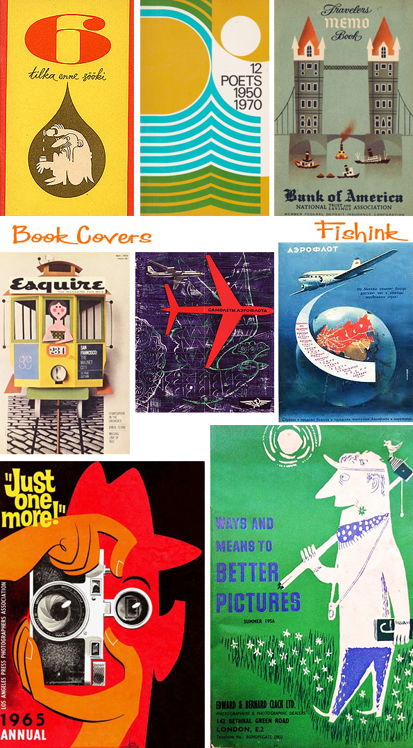 Fishinkblog 7625 Book Covers 3
