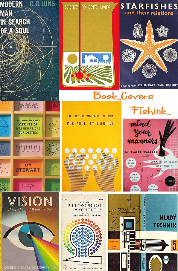 Fishinkblog 7627 Book Covers 5