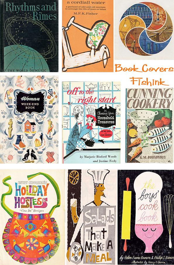 Fishinkblog 7628 Book Covers 6