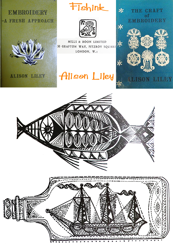 Fishinkblog 7636 Alison Liley 4