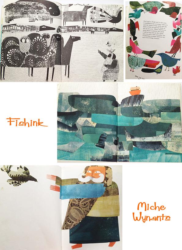 Fishinkblog 7650 Miche Wynants 4