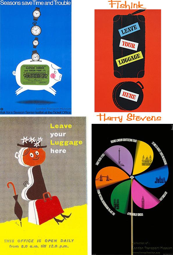 Fishinkblog 7656 Harry Stevens 4