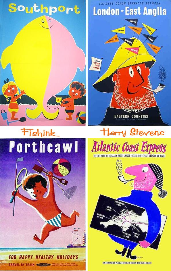 Fishinkblog 7658 Harry Stevens 6