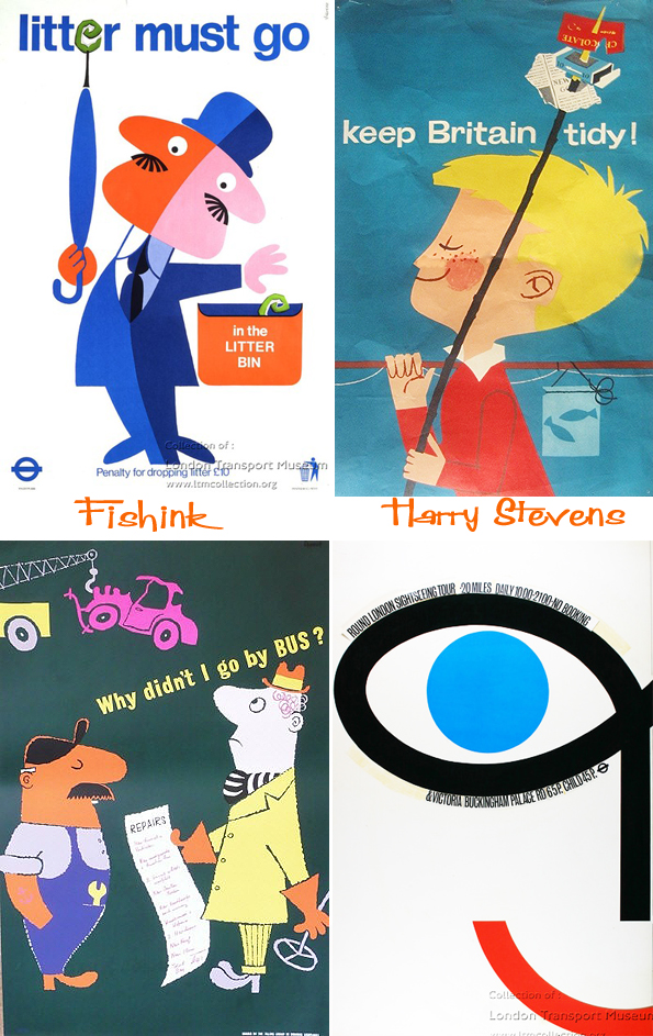 Fishinkblog 7659 Harry Stevens 7