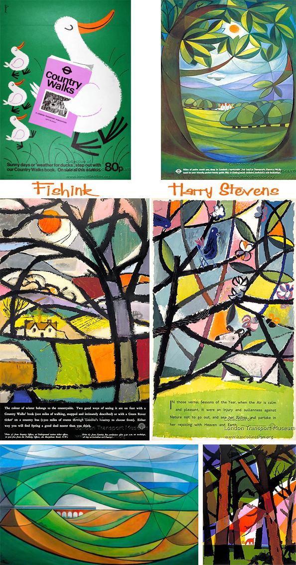 Fishinkblog 7661 Harry Stevens 9