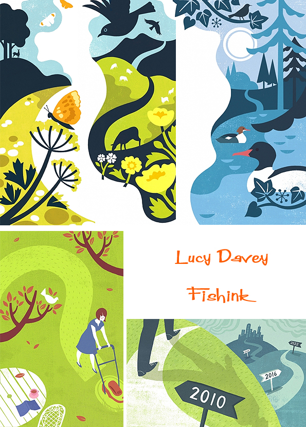 Fishinkblog 7667 Lucy Davey 5