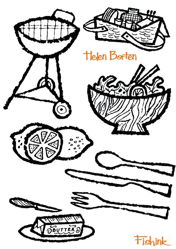 Fishinkblog 7709 Helen Borten 4