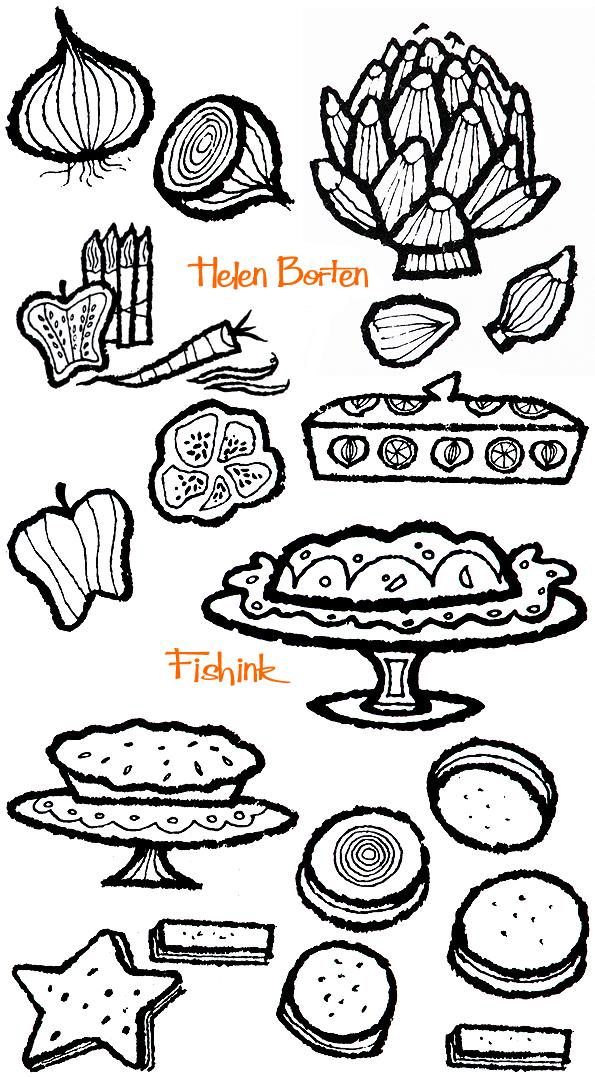 Fishinkblog 7718 Helen Borten 7