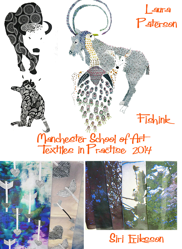 Fishinkblog 7725 MMU show 2014 4