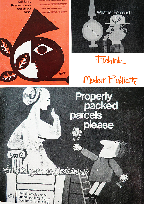 Fishinkblog 7745 Modern Publicity 4